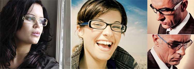 Top Optic � der Brillen Optiker aus Wilthen